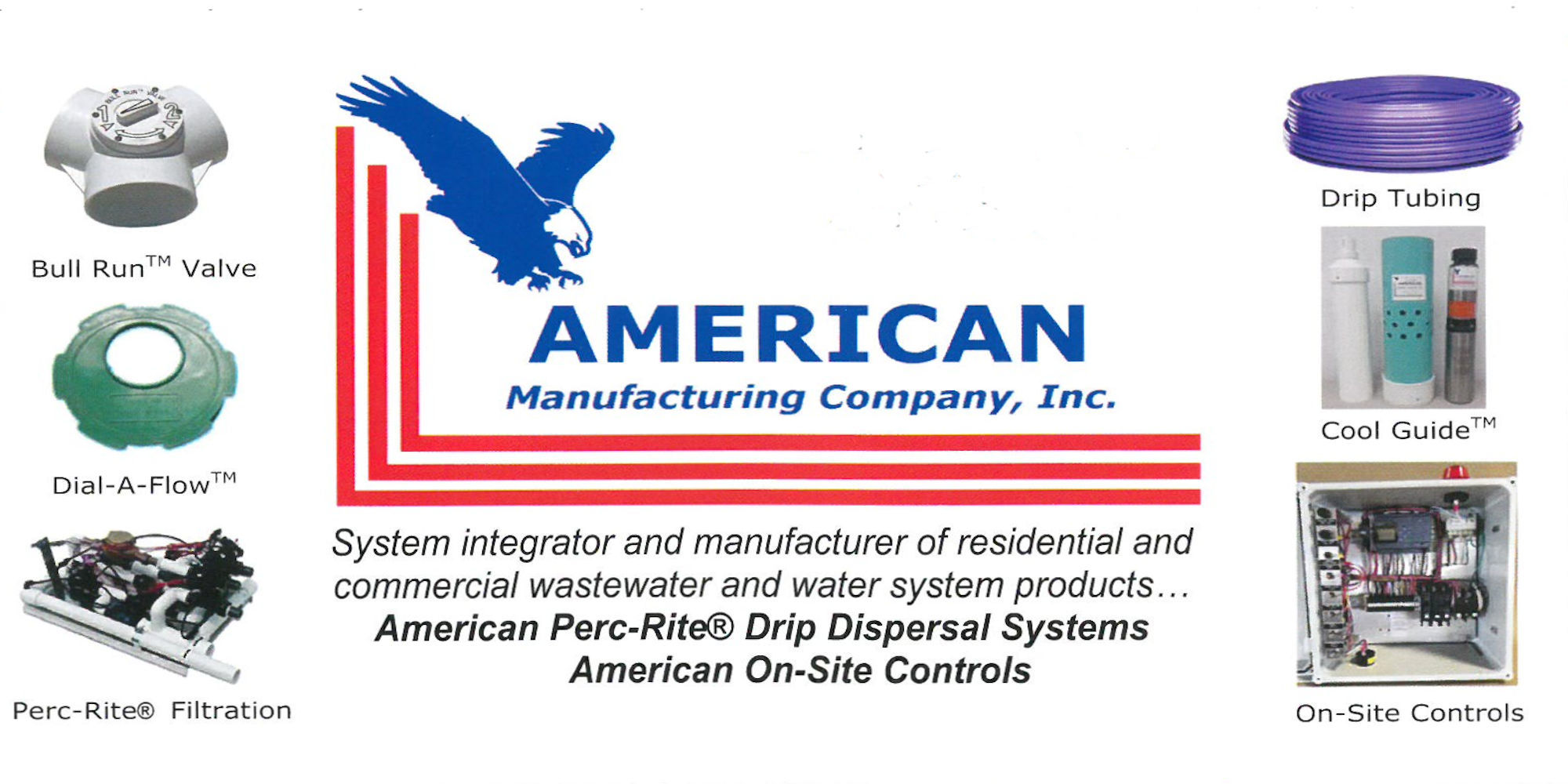 American-Manufacturing-Percrite-drip-irrigation-wastewater-effluent-dispersal-treatment