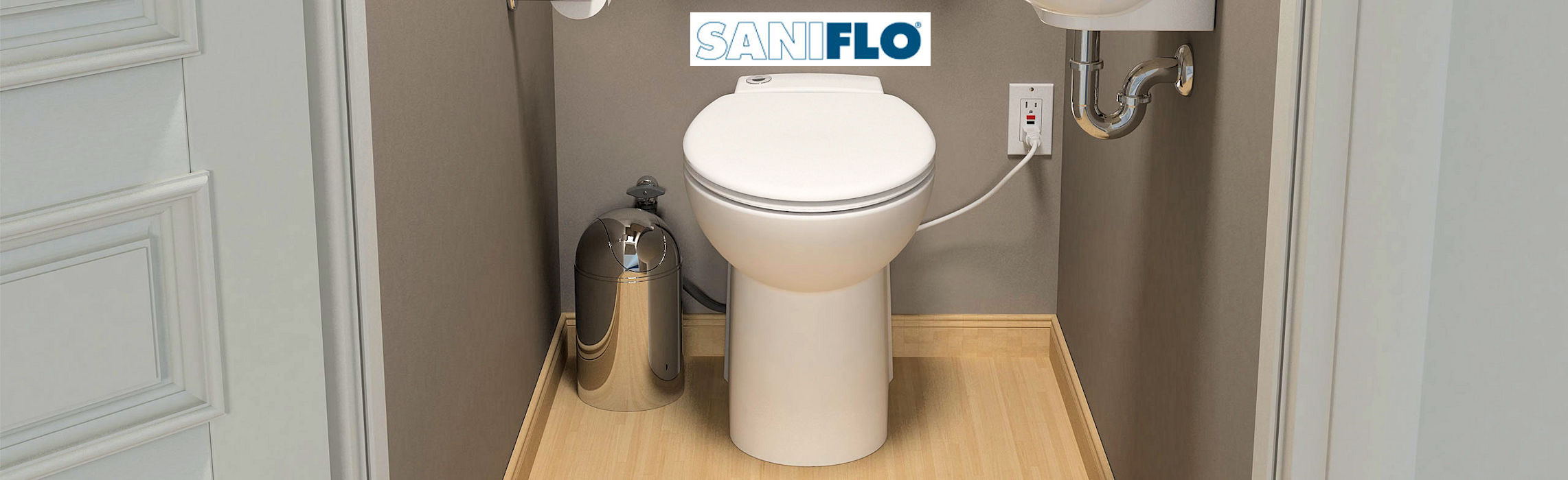 Saniflo_Sanicompact_mascerating_toilet_w_logo